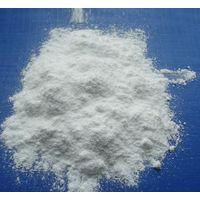 Ammonium dimolybdate(ADM) or Ammonium molybdate