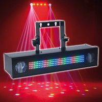 Led Fusion Bar Stage Light thumbnail image