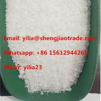 China Supplier 2-fdck 2-fas 4-fas 2fas 4fas 2f-a 2f-a High Purity in stock Wickr: yilia23