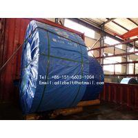 Chinese high quality EP conveyor belt thumbnail image