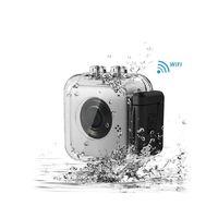 Digital camera  SC500