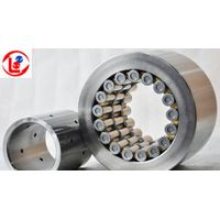 Cylindrical Roller Bearing Backing Bearing