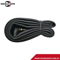 MOTORCYCLE INNER TUBE
