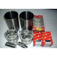 Forklift parts,engine parts