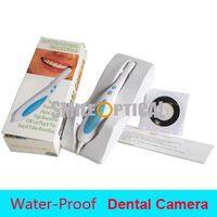 dental digital camera thumbnail image