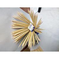 Bamboo Skewer +84979583283 thumbnail image