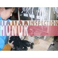 product inspection services thumbnail image