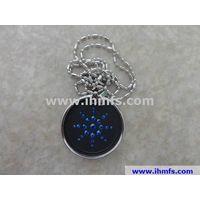 Quantum Scalar Energy Pendant,High Scalar Energy Pendant,stainless steel pendant oem odm