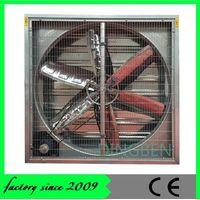 negative pressure air fan exhaust fan ventilation fan