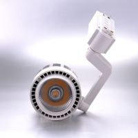20W Led Track Spot Light