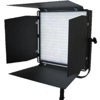 30W Bi-color LED studio light