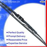 universal wiper blade 9515