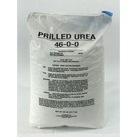 Urea Fertilizer 46-0-0 thumbnail image
