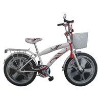 Popular Solid Teenager Bicycle / Kid bike