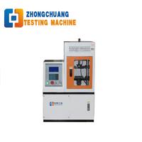 Manufacture of 5000N Digital Spring Tension Fatigue Testing Machine