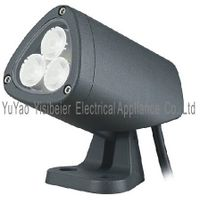 outdoor LED spot lamp ESPL-WW12105