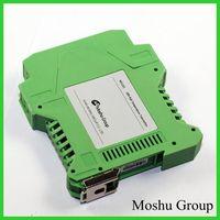MS141 Series DIN-Rail Temperature Transmitter
