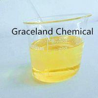 Dioctyl Sodium Sulfosuccinate (JKT-85)