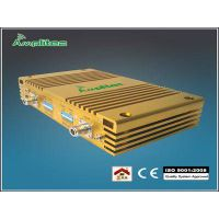 dual band 3G siganl repeater/booster/amplifier thumbnail image