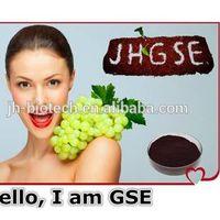 Pure Natural Grape Seed Extract thumbnail image