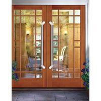 Stainless Steel Door Handle Pull Handle Glass Door Pull PA-135
