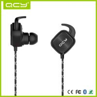 QY12 PRO Bluetooth Headphone, Wireless Headphones, Hot Headphones in Amazon thumbnail image