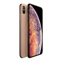 Apple iPhone XS Max, Fully Unlocked 6.5""