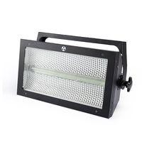disco light,1500W LED Strobe Light (PHF015) thumbnail image