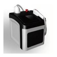 sell IR (infared light) beauty machine for skin rejuvenation,wrinkle removal thumbnail image