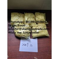 5cladba 5Cl Yellow powder 5cladb yellow high purity in stock safe shipping Wickr:SJAJennifer thumbnail image