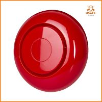 Fire Siren with Bell Design, DC 24V
