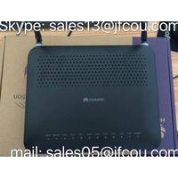 Huawei Echolife HG8245 GPON ONT/ONU, 4 GE Ports + 2 Tel + WiFI. English Version, SIP