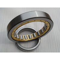 Single Row Cylindrical Roller Bearing NU238M thumbnail image