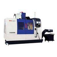 CNC Vertical Machine Centre RFMV105