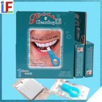 The Creative High Effective Magic Teeth Whitening Kit thumbnail image