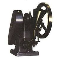 TDP Single-Punch Tablet Press Machine thumbnail image
