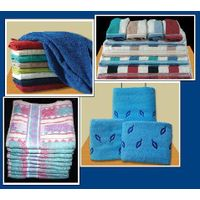 Towels,Bath Towels,BeachTowels,Terry Towels, Terry Products,Bathrobes,Bath Mats,Bath Rugs, thumbnail image