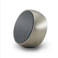T5 Mini size Bluetooth Speaker 5 Watt