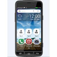 Smart Senior phone BS500 thumbnail image