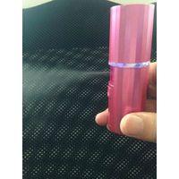 portable facial moisturizing device thumbnail image