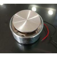 4ohm 5W Vibration Driver Speaker