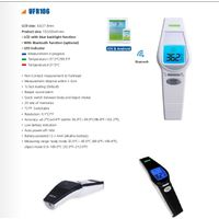 UFR106 Non Contact Infrared Forehead Thermometer