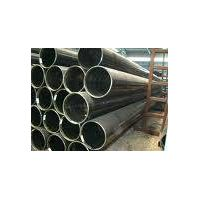 ASTM A106B STKM13A Seamless steel pipe thumbnail image