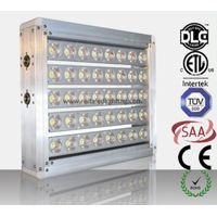 IP66 waterproof outdoor 400W LED flood light