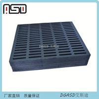 Conductive IXPE Foam Protective