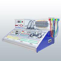 CAP-201S Tabletop PLC Training System thumbnail image