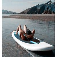 "11'*30""*4"" Inflatable Stand up Paddle Board"