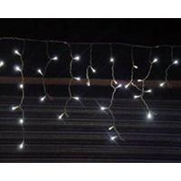 LED icicle light