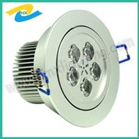 5W LED Ceiling light MX-LC-02