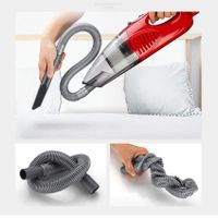 Household vacuum cleaner, 1200W strong suction portable household vacuum cleaner, thumbnail image